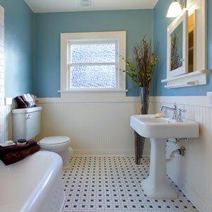 Bathroom 1 300px